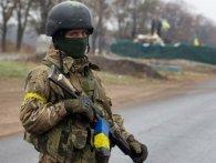 «Великоднє перемир'я»: бойовики 10 разів обстріляли позиції наших військових