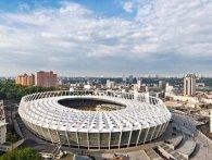 Команда Зеленського продає квитки на дебати за 10-12 тисяч гривень