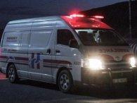 Трагедія в церкві: впала стеля і розчавила 13 чоловік