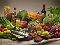 Здорове харчування не врятує від раку та інфаркту – вчені