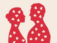 Від алкоголізму вилікує… «гормон любові»