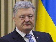 Вибори президента: Львівщина – єдина область, де перемагає Порошенко