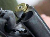 У Дніпрі схопили «бандюків», які розстріляли атовця і випадкових перехожих