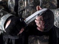 На Київщині розмова про політику закінчилася вбивством