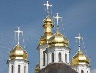 На Львівщині хлопець у церкві хотів вчинити самогубство