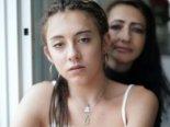 Раввіни підтримали дівчинку-трансгендера, яку однокласники побили до струсу мозку