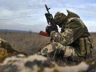Сумні новини з Донбасу: загинув військовий