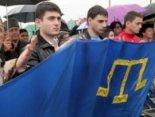 Кримські татари будуть в опозиції до Зеленського