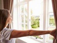 23 квітня: чому сьогодні варто зауважити, кого першим побачили у вікні