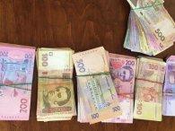 Що робити з депозитами: прогноз банкірів