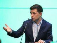 На Львівщині викладач відмовився навчати хлопчика через те, що його батьки – за Зеленського
