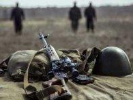 На Донбасі 11-річну дівчинку поранили  через обстріли бойовиків