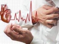 Як уникнути інфаркту, інсульту або діалізу – поради лікарів (відео)