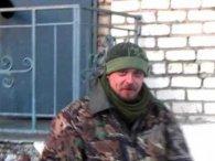 «Руській мір, який він є»: ідол бойовиків «ДНР» «Мачете» зґвалтував і вбив жінку