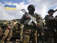На передовій солдат отримуватиме тисячу євро, полковник - 2,5 тисячі, - радник Зеленського (відео)