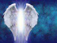 25 квітня: сьогодні моляться для позбавлення від хвороб
