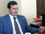 Заступник Генпрокурора України Луценка йде у відставку