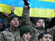 Закон про українську мову: великі штрафи через три роки