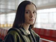 «Завдяки тобі»: соціальне відео на подяку жінкам-військовим проймає до глибини душі