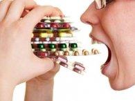 Як визначити, що ліки – неефективні
