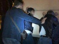 СБУ перекрила канал незаконної міграції