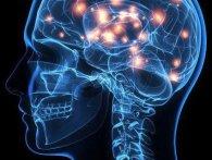 Штучний інтелект допоможе людям із розладом мови