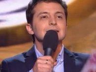 Старе по-новому, або як Зеленський став ведучим «нового» шоу на російському ТБ