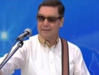 «Коли тварину любиш більше людей»: президент Туркменістану заспівав реп про свого коня (відео)