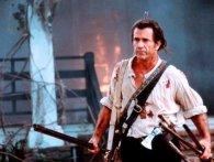 11 крутих фільмів, які ніколи не набриднуть