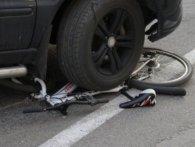 В Польщі таксист навмисне збив українця і проїхався по лежачому