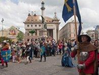 Львів помпезно відгуляє 763-ліття: програма заходів