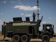 На Донбасі помітили нову секретну зброю Путіна – інформують волонтери (фото)