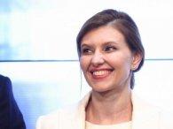 Пентхаус в Криму за півціни: дружина Зеленського має непогані маєтки, - Reuters