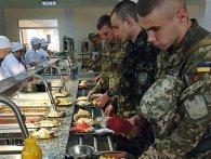На Львівщині у військовій частині отуїлися солдати