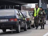 На Львівській митниці сталося пограбування