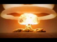 У Зеленського розповіли відновлення ядерного потенціалу України