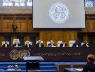 Гаазький суд у червні розгляне позов України проти Росії