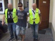 Банда з українців грабувала і жорстоко катувала поляків