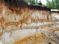 У Маріуполі двоє дітей загинули через зсув піску