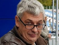 Проломили черепа: деталі зухвалого побиття журналіста Комарова (відео)