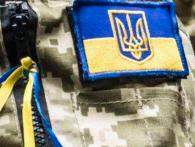 Порошенко назвав число загиблих військових на Донбасі за 5 років