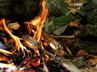 7 травня: чому сьогодні варто запалити вогнище та прибирати в будинку