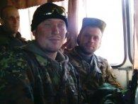 На Київщині з вини п'яного депутата загинули ветеран АТО і його батько