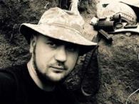 На Донбасі після бою пропав український морпіх