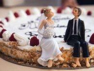 Третя річниця весілля: запрошуйте гостей на 10 ранку та пригощайте житньою випічкою