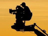 Кінематограф: топ фільмів, які ви не можете пропустити (відео)