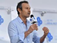 ЗМІ: Вакарчук «дозрів» іти на вибори і днями представить команду