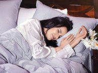 Як сон впливає на тривалість життя