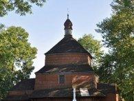 У підлозі церкви: на Львівщині знайшли реліквію тисячолітньої давнини
