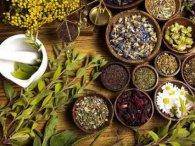 12 травня: сьогодні лікуються травами і молитвами та моляться за хворих